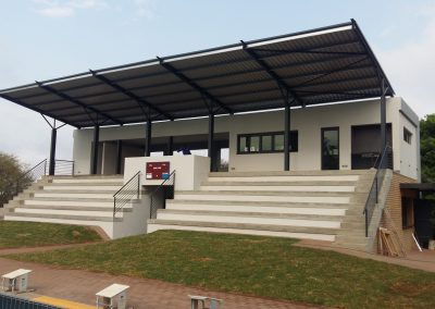 Jeppe 26 Completed Project